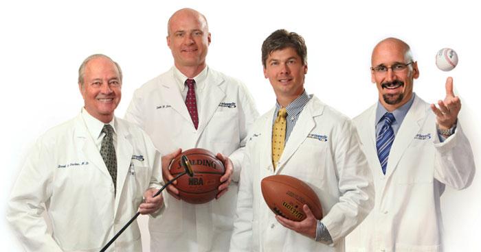 Медицинская справка в спортивную секцию