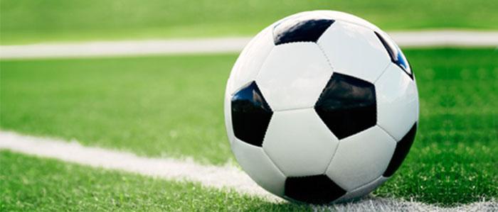 В чём популярность футбола?