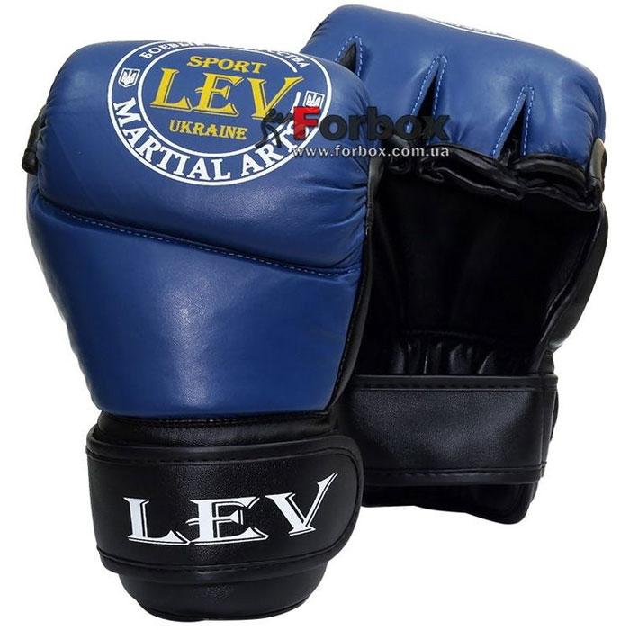 Амуниция для бокса и единоборств