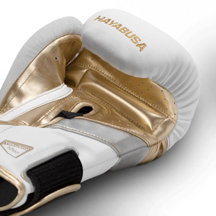 Критерии выбора перчаток для бокса