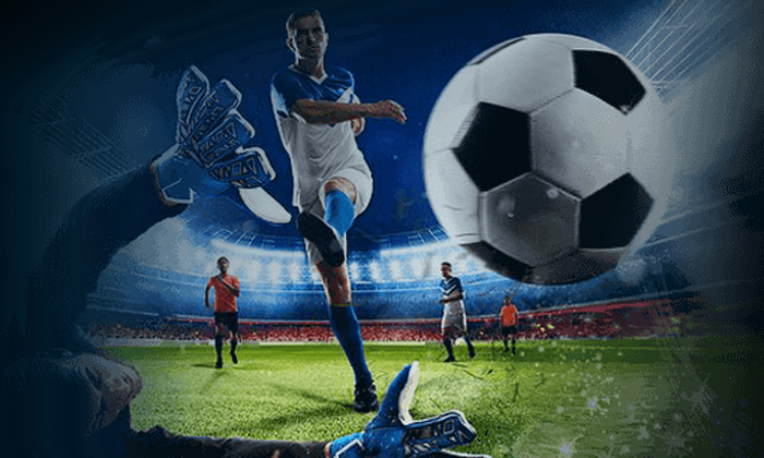 Сборная России по футболу: прогнозы и состав